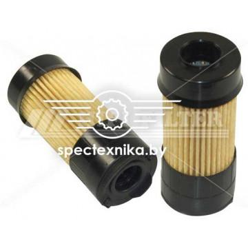 Гидравлический фильтр FH00197