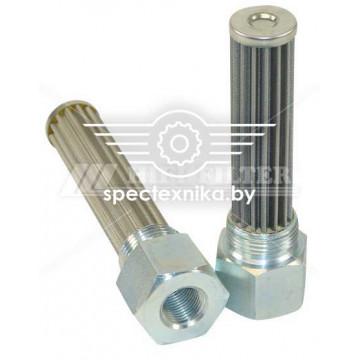 Гидравлический фильтр FH00239