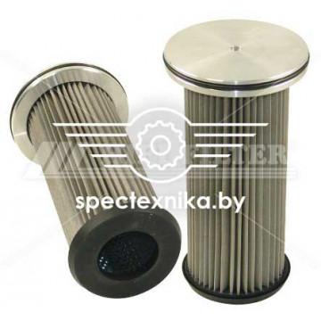Гидравлический фильтр FH00260