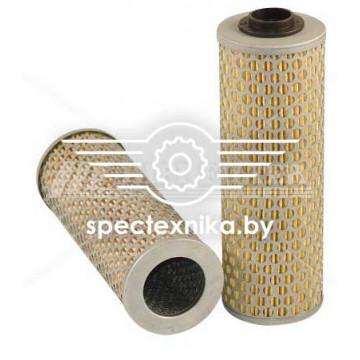 Гидравлический фильтр FH00434