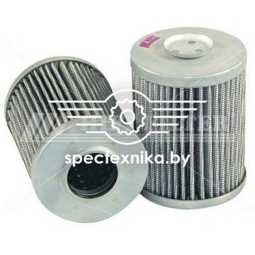 Гидравлический фильтр FH00530