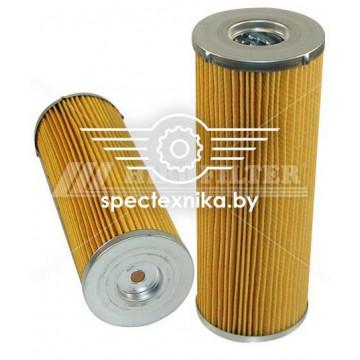 Гидравлический фильтр FH00535
