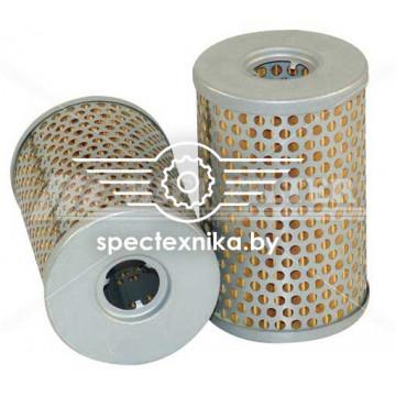 Гидравлический фильтр FH00710