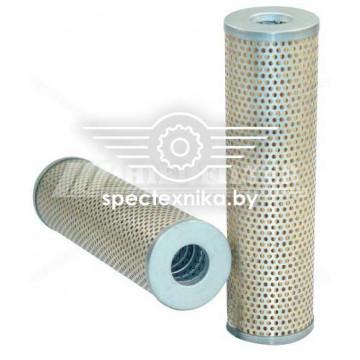 Гидравлический фильтр FH01013