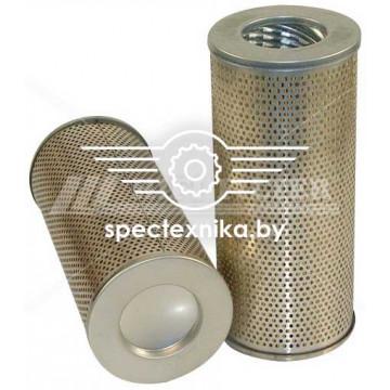 Гидравлический фильтр FH01063
