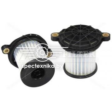 Гидравлический фильтр FH01134