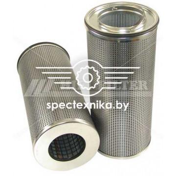 Гидравлический фильтр FH01687