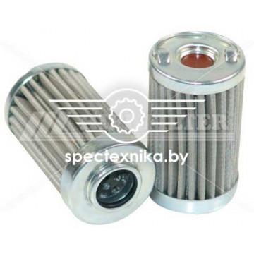Гидравлический фильтр FH01733