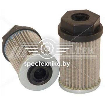 Гидравлический фильтр FH02059