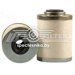 Масляный фильтр FD00141