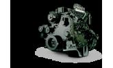 Запчасти для двигателей<span> (61)</span>
