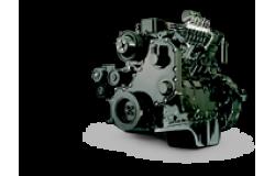 Запчасти для двигателей (61)
