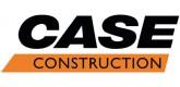 Case (Кейс)