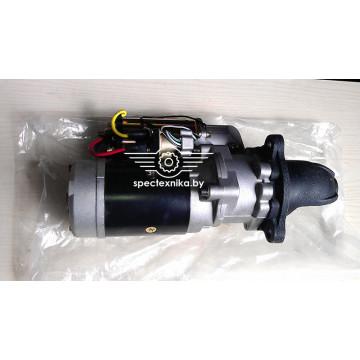Стартер двигателя для KOMATSU PC300-7/D65E12 для KOMATSU (Комацу) PC300-7,D65E12