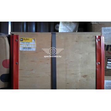 Насос для KOMATSU (Комацу) D60, D65, D70