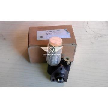 Насос подкачки топлива для KOMATSU (Комацу) PC200-7, PC220-7