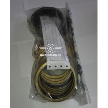 Пылезащитное уплотнение для KOMATSU (Комацу) PC200, PC400