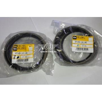 Пылезащитное уплотнение для KOMATSU (Комацу) PC300, PC400