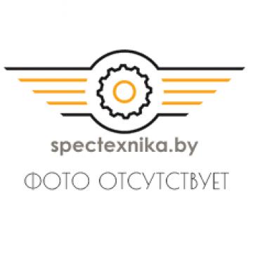 Диск фрикционный в КПП для SHANTUI (Шантуй) SD16
